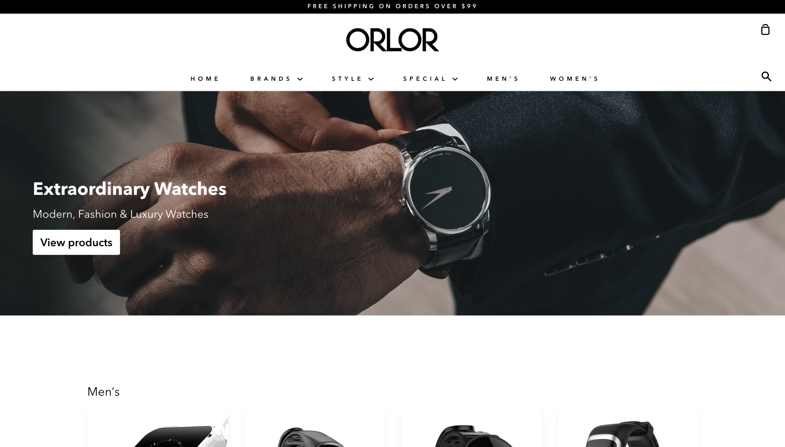 UlrichWeb-Reference-Orlor-Watches